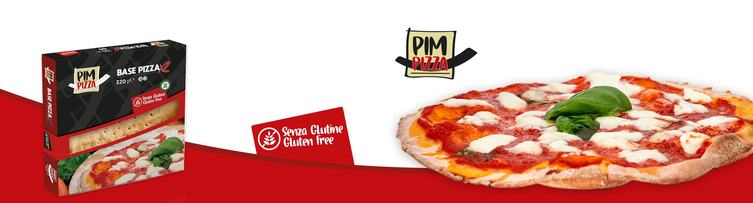 pizza_gluten_free_pimpizza